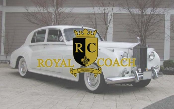 Royal Coach Services