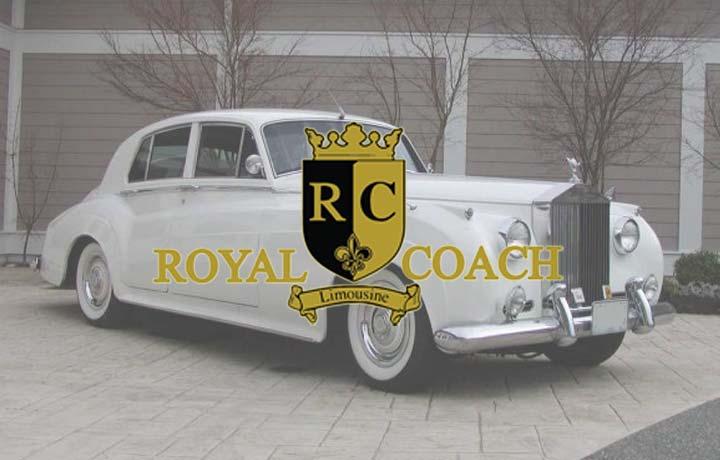 Royal Coach Services