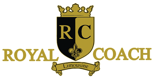My Royal Coach Retina Logo