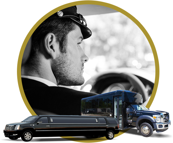 New Orleans Limo Rental from Royal Coach Limousine