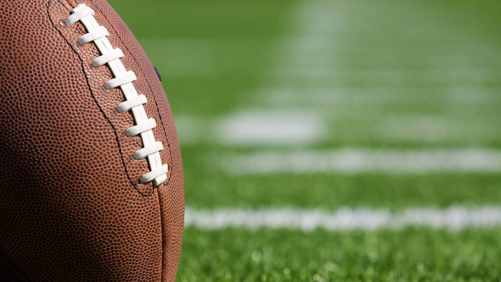 Reserve a Limo for Your Tigers or Saints Game Day Transportation & Celebrate Football Season in Style!